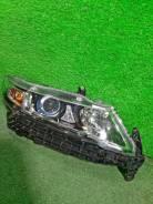 Фара Honda Odyssey, RB4; RB3; 76-92 [293W0049859], правая передняя