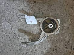 Подушка двс Honda Elysion, RR1, K24A [352W0003187], задняя