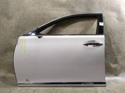 Дверь Lexus Ls460 2006 USF40 1UR-FSE, передняя левая [189394]