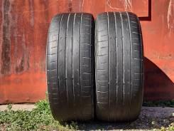 Dunlop Direzza DZ102, 245/45R18