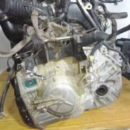 АКПП Mazda CX-7 (ER) I рестайлинг (2009–2012) Mazda CX-7 (ER) I рестайлинг (2009–2012) [AW311909X]
