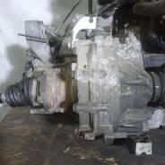 МКПП Volkswagen Caddy (2K) III (2003–2010) Volkswagen Caddy (2K) III (2003–2010) [GQR]