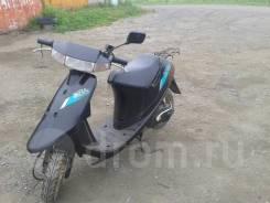 Продам Suzuki Sepia