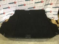 Обшивки багажника Subaru Forester SG 02-07