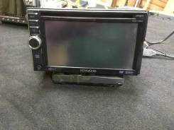 Магнитофон Kenwood MDV-L300