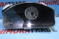 Спидометр Mitsubishi eK Active H81W №21