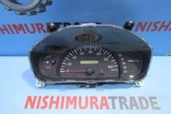 Спидометр Subaru R2 RC1 №21