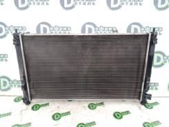 Радиатор основной для Mitsubishi Delica D5 CV5W 4B12 В Наличии