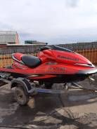 Продам kawasaki jet ski ultra 250x