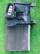 Испаритель кондиционера Honda Accord VII 2003-2008 [02E12A989]