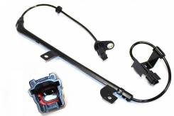 Новый датчик ABS QG15 QG16 Nissan Almera Sunny RR RL ST4790095F0B