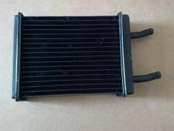 Радиатор отопителя / печки Волга ГАЗ 2410, 31029 (медный) новый
