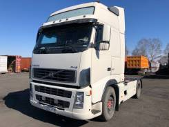 Volvo FH12 460, 2004