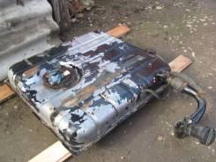 Продам бак топливный газ 31105 автозапчасти 24