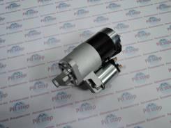 Стартер / Suzuki Escudo / G16A / J20A / 31100-60A10