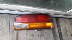 Стоп-сигнал правый 20-274 Toyota Carina 170