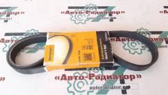 Ремень поликлин Citroen Jumper 02- / FORD Fiesta 96-02 / Suzuki Swift