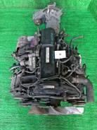 Двигатель Mazda Bongo, SSF8R, RFT; 4WD F5912 [074W0049281]