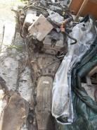 Двигатель в сборе с АКПП 1JZ-GE