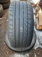 Dunlop SP Sport, 235/45 r 17