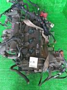 Двигатель Nissan X-Trail, NT30, QR20DE; 1MOD F5908 [074W0049277]