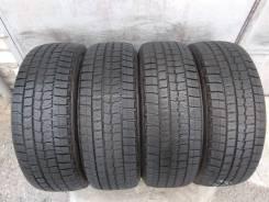 Dunlop Winter Maxx WM01, 225/55 R18