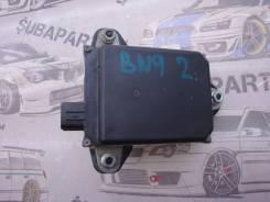 Радар слепых зон, Subaru Legacy B4 BN9 FB25A 2017 №41