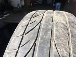 Bridgestone Potenza GIII, 195/60/14