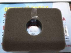 Элемент воздушного фильтра Lifan 4 л. с