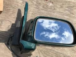 Зеркало Honda CRV RD1,2