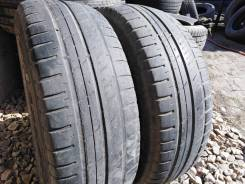Cordiant Sport 2, 205/65 R15