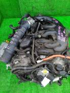 Двигатель НА Toyota Crown GWS204 2GR-FSE