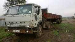 ОдАЗ 9370, 1991