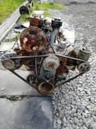 Продам двигатель от ЗИЛа 131