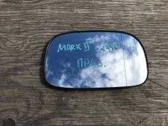 Полотно зеркало Toyota MARK2 GX110