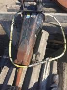 Продается гидромолот Сат Н75Е ( практически новый наработка 10-15 м/ч)