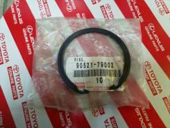 Кольцо стопорное подшипника ступицы Toyota 90*521-79002