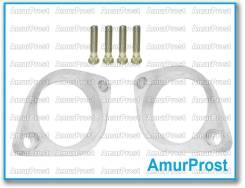 Проставки увеличения клиренса передние (20 мм) AL20-56115-15U00