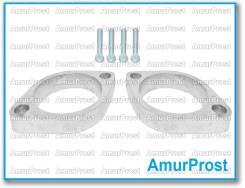 Проставки увеличения клиренса задние (20 мм) AL20-55322-70T00