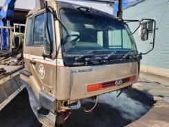 Продам кабина ниссан дизель 2000г