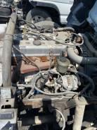 Продам двигатель FD35 Ниссан Атлас, Кондор