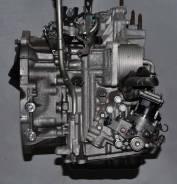 Вариатор F1CJA, 1XG9A Mitsubishi Delica D5 CV2W 4J11