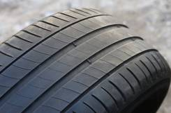 Michelin Primacy 3, 225/55 R17