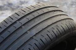 Continental ContiPremiumContact 5, 225/60 R17