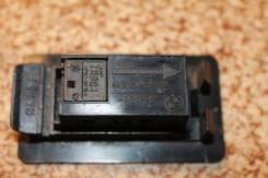 BMW E65/E66 Микрофон громкой связи 84316938762