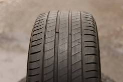 Michelin Primacy 3, 235/55 R17