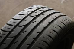 Continental ContiPremiumContact 2, 215/55 R18