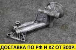 Кронштейн масляного фильтра Toyota 1C, 2C, 3CE, 2CT, 2CE