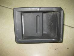 Ручка двери внутренняя левой сдвижной двери Mercedes Benz Vito W638
