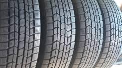 Dunlop DSX-2, 175/70R14